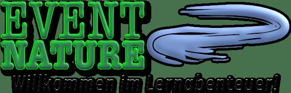 EN Logo 3d grell Slogan