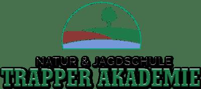 TRAPPER AKADEMIE Logo